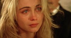 Emmanuelle Beart, Date with an Angel - Google Search