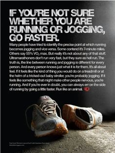 I absolutely love this. inspirational-running-and-fitness