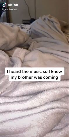 Cute Siblings TikTok Cute Siblings TikTok,stupid funny memes Aawwee your brother is so cute!