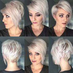 Arizona Hairstylist @emilyandersonstyling Instagram photos   Websta (Webstagram)