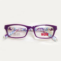 75d99f8b5a203 awesome 2015 New Acetate Colorful armacao de oculos de grau feminino Women  Eye Glasses Frame