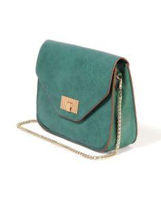 9cd146fa7627 Urban Expressions Gold Chain Crossbody Bag. Dominique · Handbags   Purses