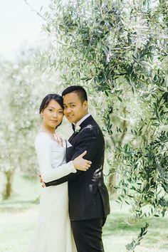 Introducing Mr & Mrs Obillo // Bracu Restaurant & Pavillion // Auckland New Zealand Wedding Photographer - Burlap & Blossom Bridal Session, Engagement Session, Auckland New Zealand, Beautiful Wedding Venues, Mr Mrs, Wedding Details, Burlap, Wedding Photos, Wedding Photography