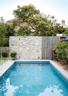 900 Modern Pool Ideas In 2021 Modern Pools Pool Pool Designs