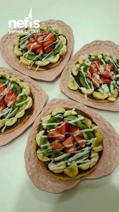 Tacos, Easy Meals, Food And Drink, Mexican, Health, Ethnic Recipes, Desserts, Recipes, Breakfast