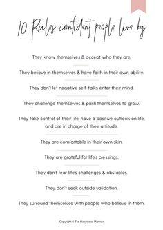 Self Esteem Worksheets, Self Esteem Activities, Therapy Worksheets, Lack Of Confidence, Confidence Building, Printable Worksheets, Printables, Free Printable, Negative Self Talk