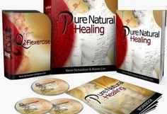 Lisa olson pregnancy miracle ebook free download pdf pdf ebook pure natural healing coupon code and discount 58 off couponpyramid fandeluxe Images