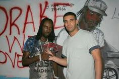 Movado and Drake Sounds Like, Drake, Music Videos, Baseball Cards, Feelings, My Style, Artist, Sports, Google Search