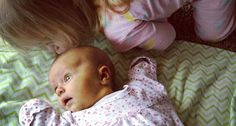 """Evidence Based Birth – Evidence FOR the Vitamin K Shot in Newborns - I love the """"Evidence-Based Birth"""" blog - an AMAZING source of information!"""