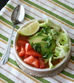 ... /Paleo-Soup boards!) on Pinterest | Gazpacho, Soups and Avocado Soup