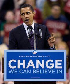 Y resultó que el negro no era tan bueno después de todo. Y es que a pesar de los aires de pureza y bondad que se dio Barack Obama para...