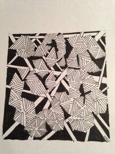 Square 1 focus- swarm with holibaugh