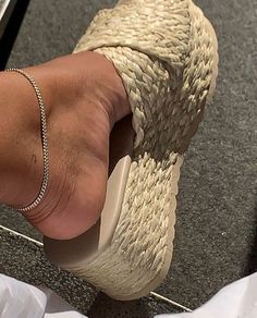 Piercings, Shoes Sandals, Heels, Pumps, Flats, Walk This Way, Shoe Game, Summer Girls, Foto E Video