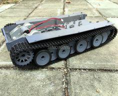 sn2000-robot-tank-chassis01
