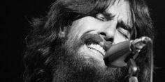"""""""Sólo toma la música, lo grandioso, porque eso es lo mejor"""". George Harrison"""