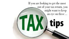Online income tax filing is becoming a more common and convenient way of paying Please remember that even though you choose a tax professional, they're likely to file your tax return online because it is easy and fast. Tax Accountant, Chartered Accountant, Online Income, Income Tax, Tax Lawyer, Tax Attorney, Tax Help, Finance Degree, Financial Quotes