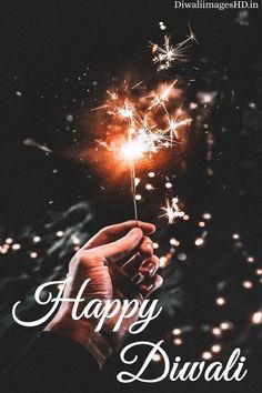 Happy Diwali 2019 Quotes And Imgaes Happy Diwali Status, Happy Diwali Pictures, Happy Diwali Wishes Images, Happy Diwali Wallpapers, Happy Diwali 2019, Diwali Photos, Diwali Wishes In Hindi, Diwali Wishes Quotes, Happy Diwali Quotes