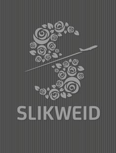 Logo Design voor Slikweid Rozen Import / Export Logo Design, Logos, Art, Art Background, Logo, Kunst, Performing Arts, Art Education Resources, Artworks