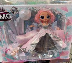 Barbie Doll Set, Baby Barbie, Monster High, Barbie Birthday, 7th Birthday, Baby Girl Toys, Toys For Girls, Lol Dolls, Cute Dolls