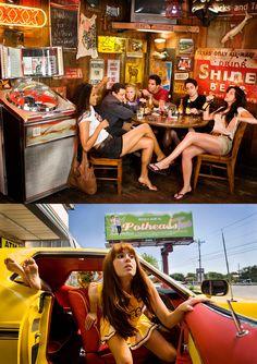 DEATHPROOF #Quentin_Tarantino - #Grindhouse (2007) - #Sydney_Tamiia_Poitier…