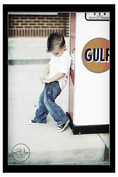 If I have kids yet a boy I will do this. Too cute :) makes me smile