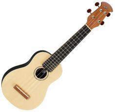 512 Best Musical Instruments images in 2013 | Instruments, Music