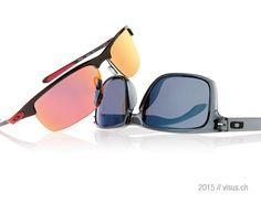 #ferrari #holbrook #carbon #visus #sport #sportbrille #sonnenbrille #mode #trend #fashion #eyewear #glasses #sunglasses #kollektion #optiker #collection #lunettes #schutz