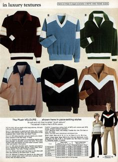 1980-xx-xx Sears Christmas Catalog P079
