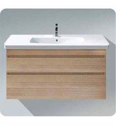 Image result for wall hung timber vanity units