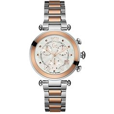 Best Gc Swiss Made Luxury Watches ideas | 10+ articles and