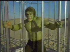 my favorite show when i was really little. i was also the hulk for Halloween 3 years in a row. 80 Tv Shows, 1970s Tv Shows, The Incredible Hulk 1978, Giant Monster Movies, Marvel Comics Superheroes, Hulk Marvel, Avengers, Muscle Atrophy, Face Yoga