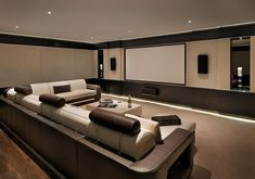Stephen Clasper Interiors | Lennox House