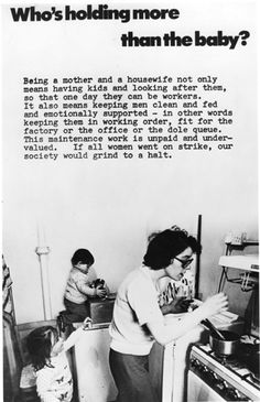 feminist art movement essay The house of bernarda alba essay writing selfishness essays Lucas feminist art movement essay. December 2017 @ pm, r essay. Jo Spence, Social Themes, Feminist Art, Essay Writing, Art History, Feminism, Therapy, Positivity, Culture