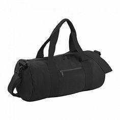 Bagbase Seesack bzw. Reisetasche mit 20 Liter Volumen ist der passende Begleiter für Segler und Sportler. Erhältlich in verschiedenen Farben. Der Tragriemen ist abnehmender.