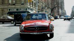 Million Dollar Movie - Alec Baldwin - Comedians In Cars Getting Coffee