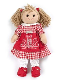 Bambola My doll HOME rosso/bianco My Doll http://www.amazon.it/dp/B009VCM4Y8/ref=cm_sw_r_pi_dp_rS59ub02PY5V2