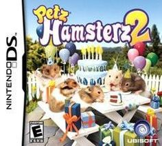 Game Boy, Nintendo Ds, Ds Games For Girls, Xbox, Playstation, Sony, Baby Hamster, Architecture Tattoo, Gamers