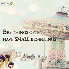 http://kormore.com/ Daily Quotes : Big things often have small beginnings. ▶한국콘텐츠진흥원 ▶KOCCA ▶Korean Content ▶KoreanContent ▶KORMORE