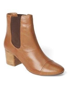 Jodhpur boots | Gap