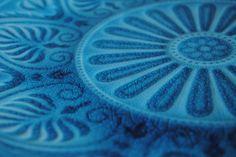 Dutch Design on a Budget: Keramiek van het diepste blauw