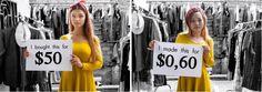 zrównoważone zakupy ekologika