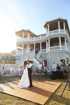 Ocean Isle Beach Wedding Www Vrbo 421581