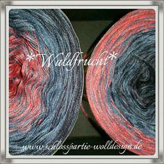 www.schlosspartie-wolldesign.de  #farbverlauf #farbverlaufsgarn #merino #extrafine #stricken #häkeln #stricktreffen #wolle #wool #schlosspartie #knitt #theknitter #knitting # wolldesign #merino #Extrafine #knitsofarinstergram #facebook #BW #poly