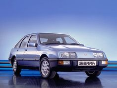 1985 Ford Sierra SE Maintenance/restoration of old/vintage vehicles: the material for new cogs/casters/gears/pads could be cast polyamide which I (Cast polyamide) can produce. My contact: tatjana.alic@windowslive.com