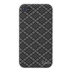 cute_black_gray_japan_background_pattern_design_iphone_case-rbda320ebf6664b6e8c7df4fb69fe9cc1_vx3cj_8byvr_512.jpg (512×512)