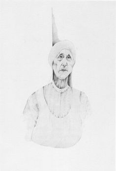 Mother Teresa - Artist Proof