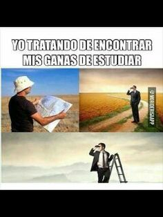 25 Ideas Memes Graciosos Chistes For 2019 Chat Facebook, Funny Images, Funny Pictures, Humor Mexicano, Pinterest Memes, Spanish Memes, Stupid Memes, Best Memes, Funny Posts