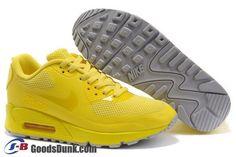 Sneakers - Nike Air Max