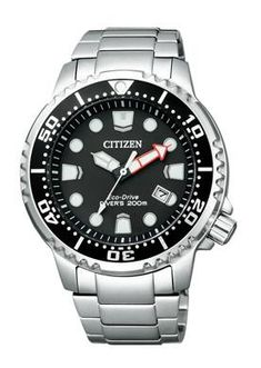 RTYU <-----DISCOUNT CODE !  BAND & PINS COMBO: Citizen Watch Bracelet Silver Tone Stainless Steel Part # 59-S06105 With Band to Case Pins Rolex Watches, Watches For Men, Unique Watches, Citizen Dive Watch, Watch 2, Silver Bracelets, Omega Watch, Chronograph, Bracelet Watch
