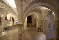 Eastbridge Hospital of St Thomas the Martyr